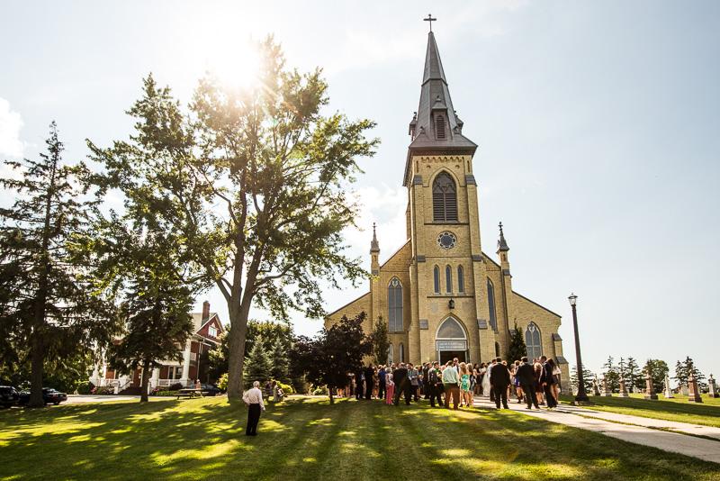 huron county wedding ontario (9)