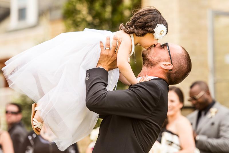 huron county wedding ontario (10)