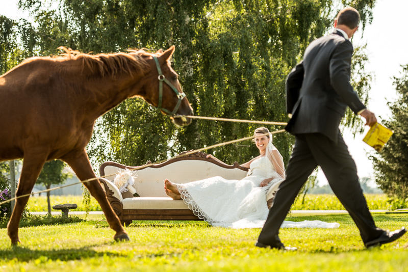 huron county wedding ontario (12)