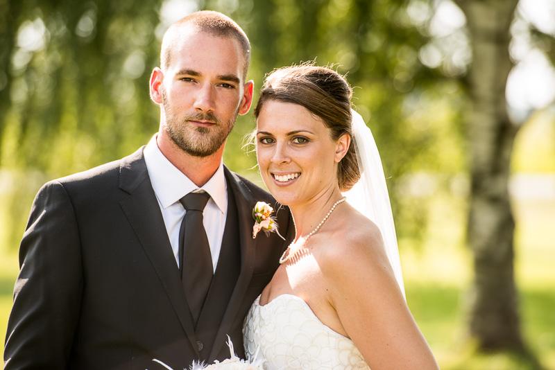 huron county wedding ontario (13)
