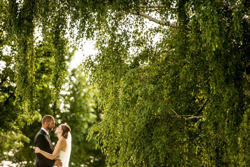 huron county wedding ontario (14)