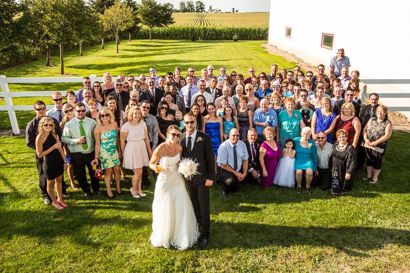 huron county wedding ontario (15)