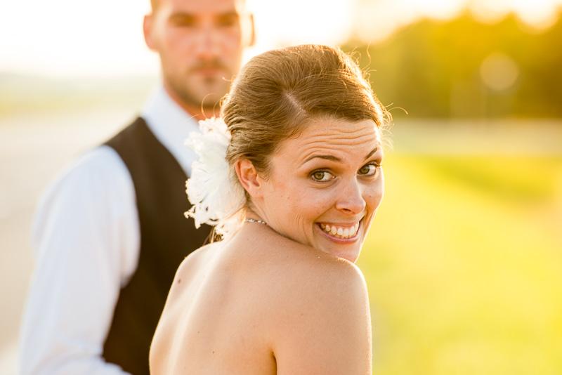 huron county wedding ontario (16)