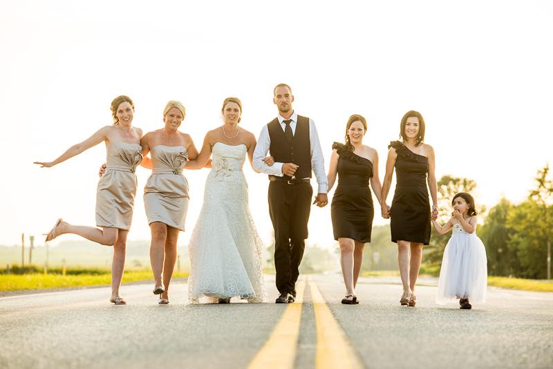 huron county wedding ontario (17)