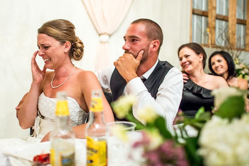 huron county wedding ontario (20)