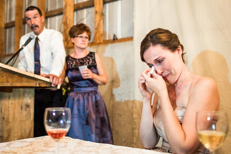huron county wedding ontario (21)