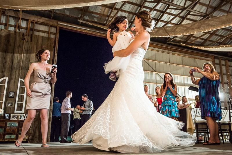 huron county wedding ontario (22)
