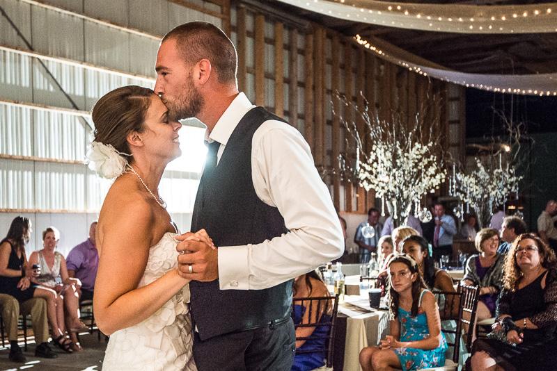 huron county wedding ontario (23)