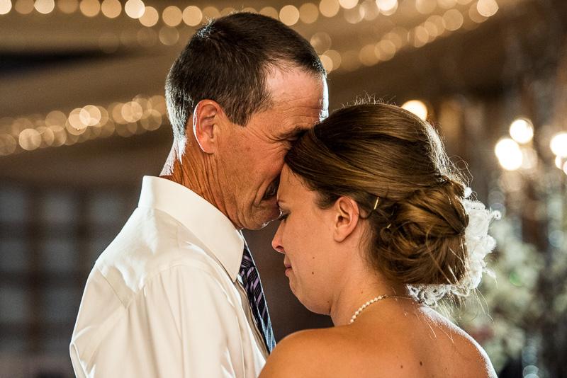 huron county wedding ontario (24)