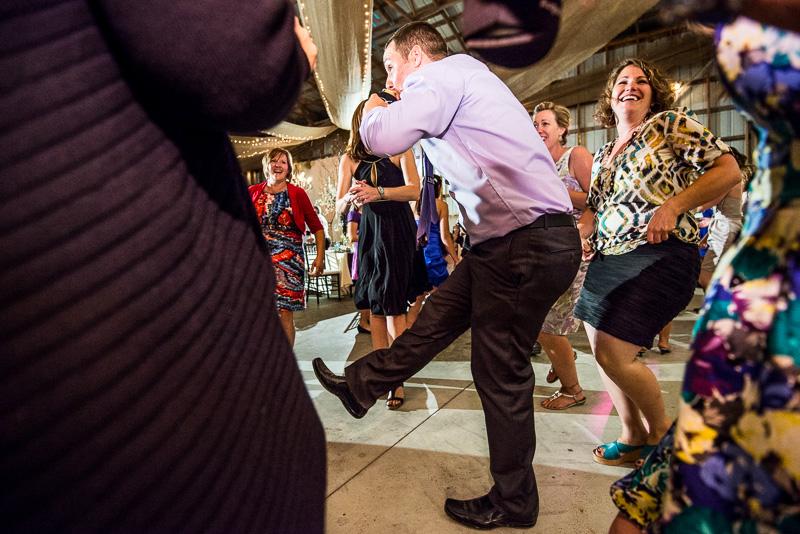 huron county wedding ontario (26)