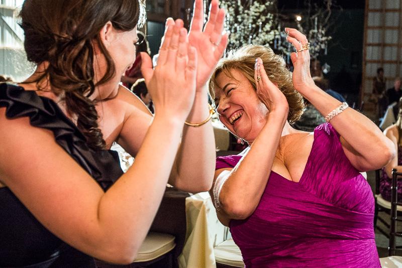 huron county wedding ontario (27)