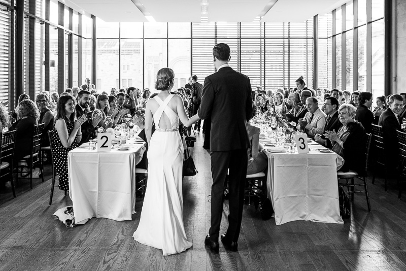 university of toronto campus wedding photos (21)
