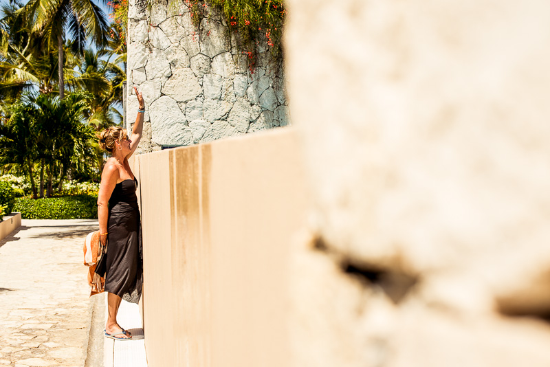 catalonia royal bavaro destination wedding (26)