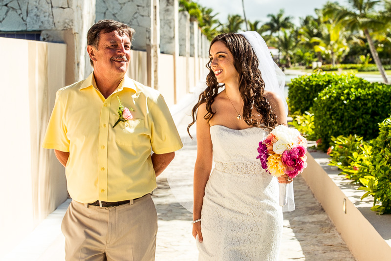 catalonia royal bavaro destination wedding (22)