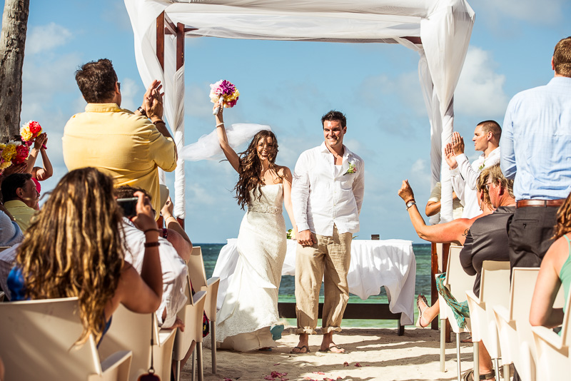 catalonia royal bavaro destination wedding (18)