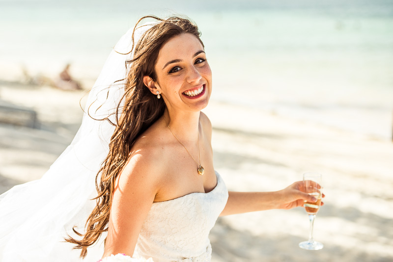 catalonia royal bavaro destination wedding (17)