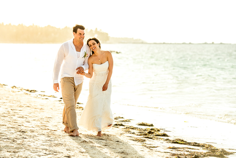 catalonia royal bavaro destination wedding (14)