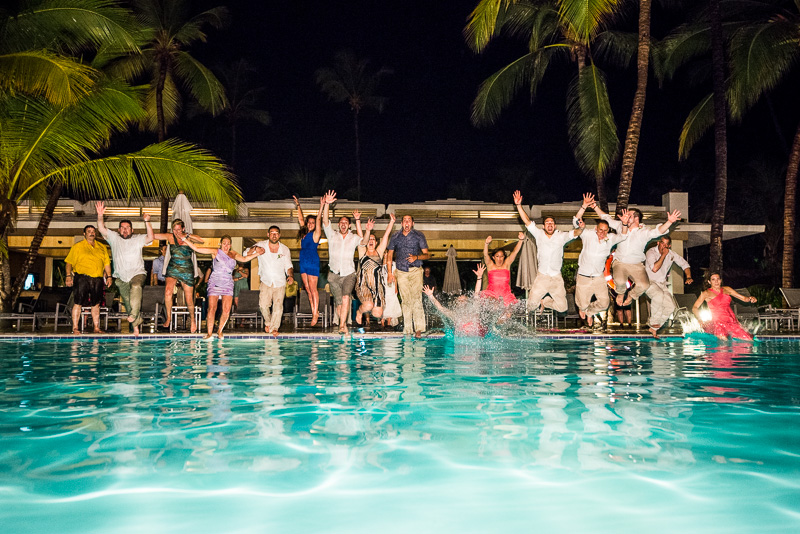catalonia royal bavaro destination wedding (7)