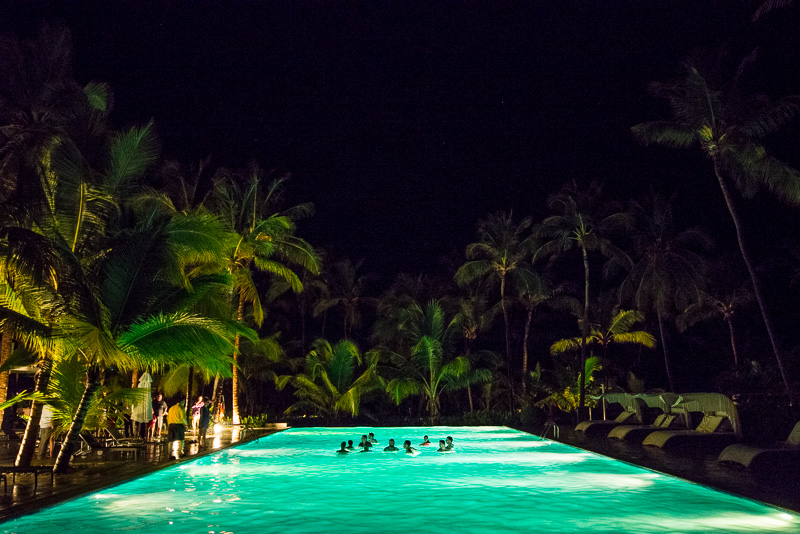 catalonia royal bavaro destination wedding (6)
