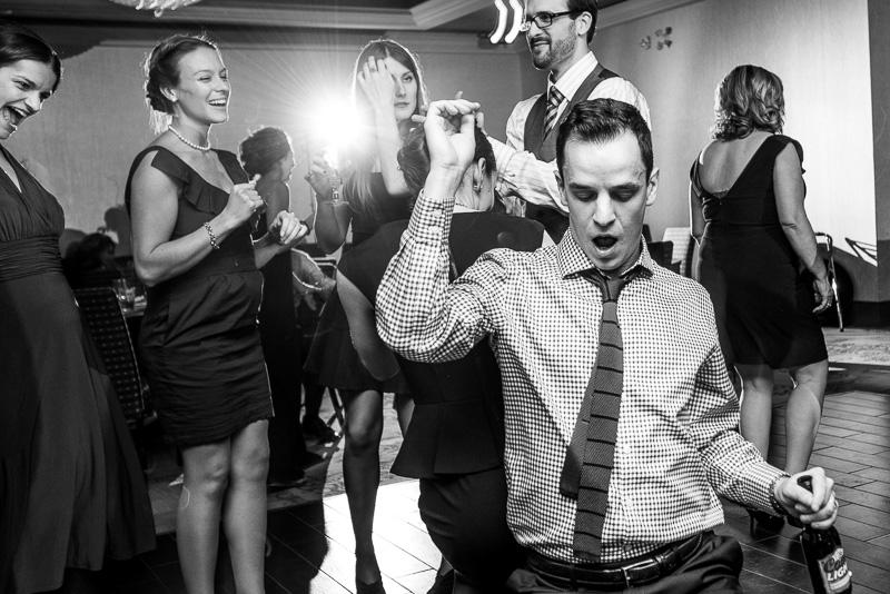 rodman hall wedding (1)