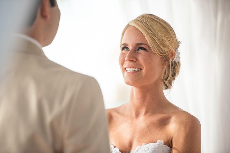 galley bay wedding photographer (10)