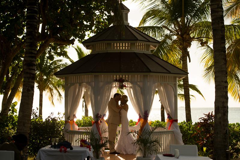 galley bay wedding photographer (11)