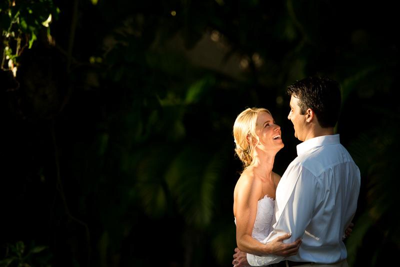 galley bay wedding photographer (13)