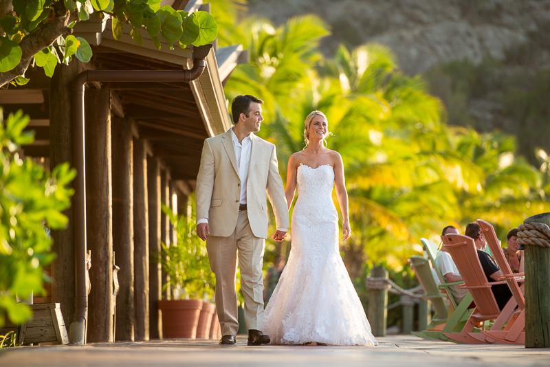 galley bay wedding photographer (15)