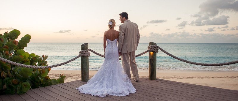 galley bay wedding photographer (16)