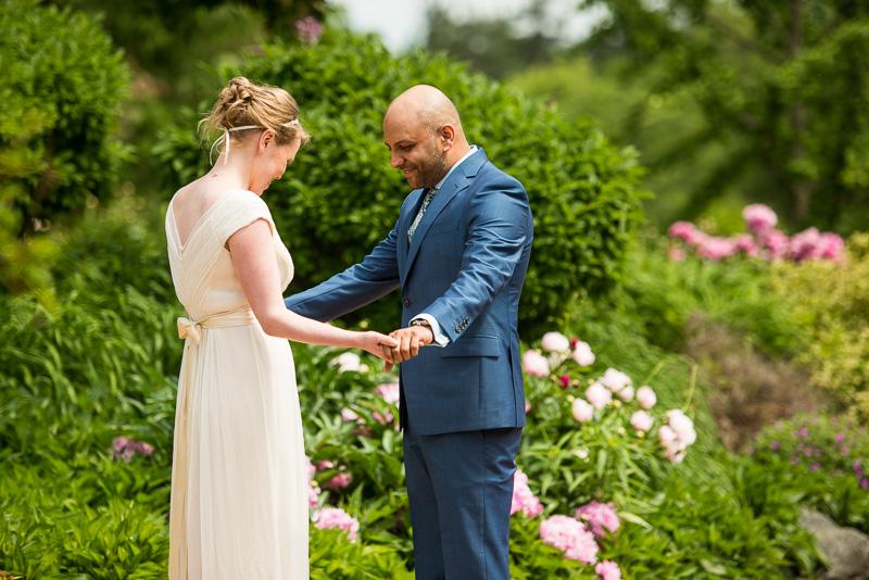 miller lash house toronto wedding (22)