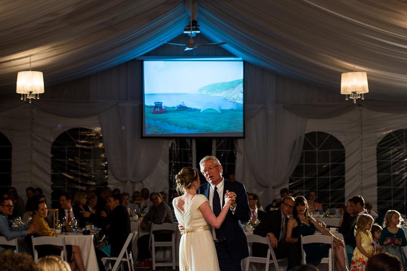 miller lash house toronto wedding (8)