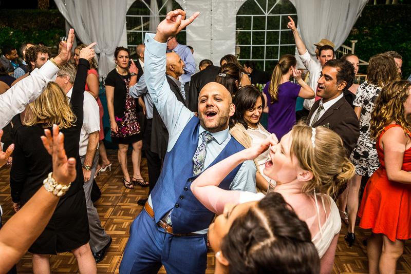 miller lash house toronto wedding (4)