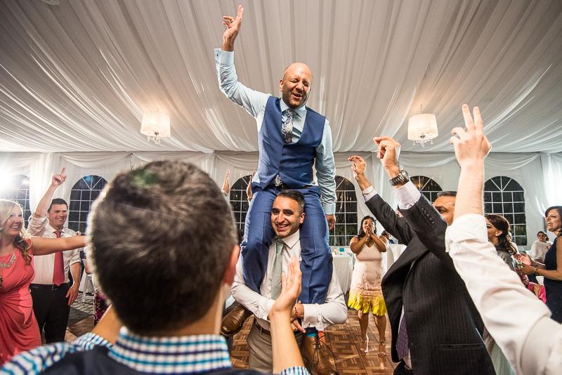 miller lash house toronto wedding (3)