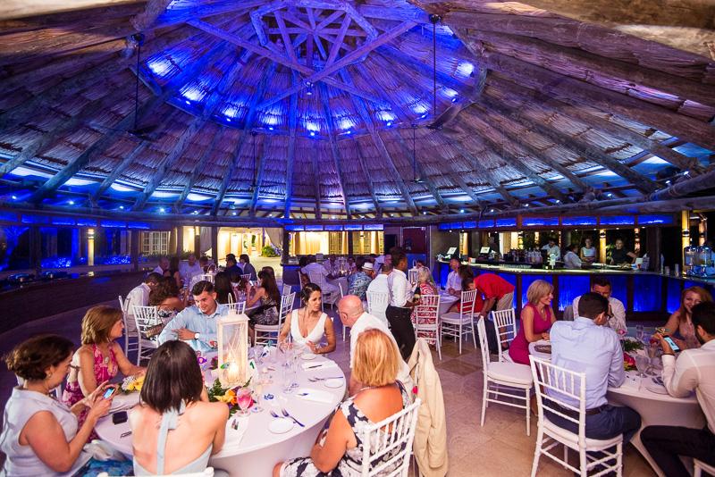 Aruba Wedding Photography Divi